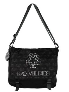 Can i just say that i have needed a bag like this for a long time