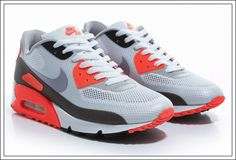 03180789c87 Nike Air Max 90 Hyperfuse Infrared x