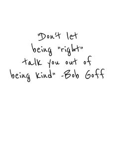 Bob Goff Inspiration Christian quote