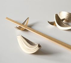 Japanese designers Kurasuhito Kurasutokoro and Yusuke Komatsu - See more at: http://anthologymag.com/blog3/2014/06/05/functional-kitchenware-made-from-food-scraps/#sthash.q4mMpkal.dpuf