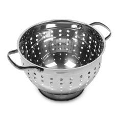 Colanders And Spinners South Africa - Yuppiechef