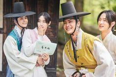 Korean Drama Movies, Korean Actors, Dramas, Tae Oh, Kdrama Memes, Bae, Yesung, Korean Star, K Idol