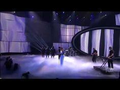 Fantasia sings Lose to Win American Idol 2013 Live - YouTube - YouTube