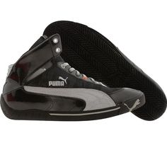 8 Best Shoes images | Shoes, Sneakers, Puma lifestyle