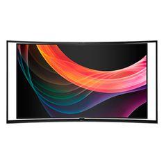 "Samsung Smart OLED TV KN55S9CAFXZA | Samsung OLED TVs 55"" Class (54.6"" Diag.) S9C Series OLED TV"