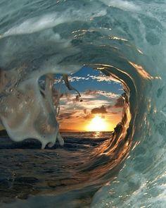 Fantasticas olas en #sanandres #santamarta y #cartagena para que disfrutes de deportes nauticos. #vacaciones #lapaz