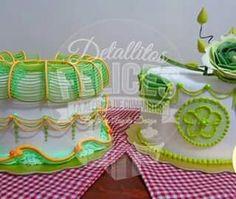 Hummm Cake, Desserts, Food, Tailgate Desserts, Deserts, Kuchen, Essen, Postres, Meals