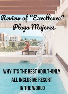 Cancun Mexico Resorts, Mexico Vacation, Mexico Travel, Spain Travel, Best Resorts, All Inclusive Resorts, Vintage Ski, Vintage Travel, Vintage Posters