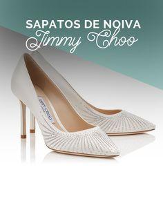 Sapato Noiva com Ofertas Incríveis no