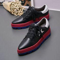 9247218f3be 15 mejores imágenes de zapatillas mujer