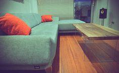 Dominges / Konferenčný stolík