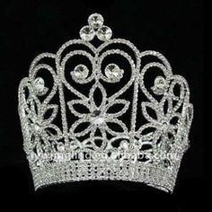 jingling alibaba crowns | ... And Tiaras,Wholesale Pageant Crowns And Tiaras Product on Alibaba.com