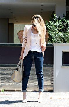 Buy Designer Jeans online | Best Fashion Jeans Store – Guild Jeans #buyjeansonline #handmadejeans #customjeans #mensbluejeans #WomenBlueJeans