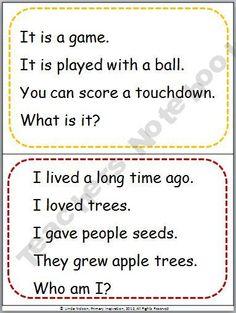 PrimaryInspiration Shop - | Teachers Notebook