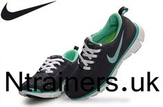 online retailer d67ff 1371a Buy Nike Free Mens Womens Running Shoes Shop Online, All The Range Of Nike  Free Running Shoes Available, Best Choice And Best Discounts, Big Sale  Online ...