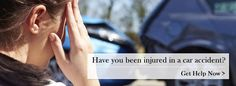 What to do when Involved in an Automobile Accident - http://www.calinjurylawyer.com/what-to-do-when-involved-in-an-automobile-accident/ #injured #getlegal #help #california #injurylawyer