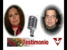 1/4 Testimonio de German - Las apariciones de la Virgen en Salta