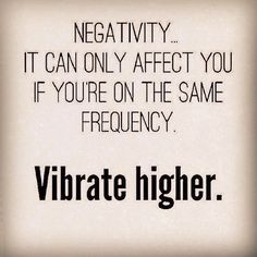 higher vibration - Google Search
