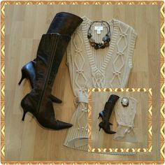 The Next Winning Look THE Loft Awaits for You...Sweater only Loft Sweaters