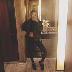 Amanda Steele (@amandasteele) • Instagram photos and videos