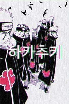 Anime Collection By Live-Art Naruto Uzumaki, Anime Naruto, Madara Uchiha, Manga Anime, Boruto, Konoha Naruto, Wallpaper Naruto Shippuden, Naruto Wallpaper, Glitch Wallpaper