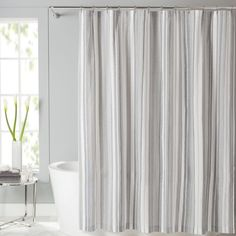 Shower Curtain   Bed Bath And Beyond