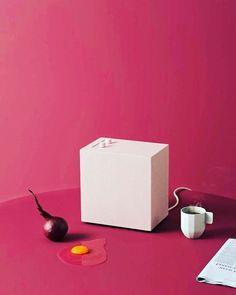 cube speaker best sound speaker #speaker #bluetoothspeaker #accessories #technology #