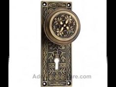 http://www.adonaihardware.com/Door-Hardware/Door-Knobs. Adonai Hardware is one of the famous hardware suppliers and manufacturer in India. The stunning antique door knobs are available at our online shop at cheap price.
