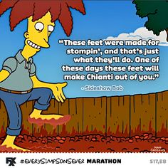 #EverySimpsonsEver pic.twitter.com/AHX4zMG8oP