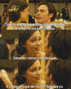 Pablo Neruda, Series Movies, Movies And Tv Shows, Wattpad Quotes, Forever Book, Romantic Movies, Motivational Words, Cute Couples Goals, Movie Quotes
