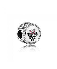 4520217a3 Pandora Mickey Minnie Sparkling Icons - Limited Edition Disney pandora logo  heart - - Official Pandora - Sale Off Store Pandora,Welcome Our Pandora  Official ...