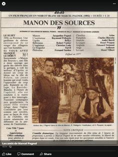 Manon Des Sources, Legrand, Louis Stevenson, Film, Movie Posters, Movies, Movie, Film Stock, Films