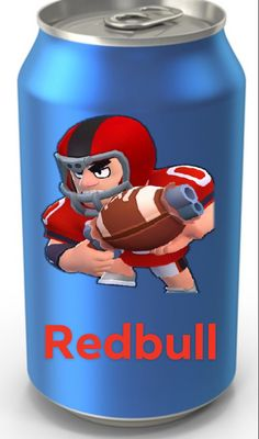 Omg guys the brand new energy drink : Brawlstars The Effective Pictures We Offer You About Brawl Stars Fan Art penny A quality picture can tell you many th Star Character, Star Wallpaper, Some Funny Jokes, Clash Royale, Art Memes, New Energy, Star Art, Up Game, Cute Disney