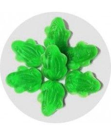 TOAD SNACK gummies