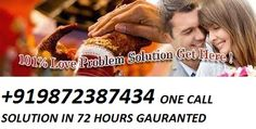 love problem solution specialist baba ji all type solution by baba aghori nath ji