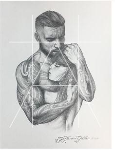 Warrior Drawing, Nz Art, Sleeve Tattoos, Maori Tattoos, Maori Art, Art Forms, Art Inspo, Tattoo Designs, Wall Art
