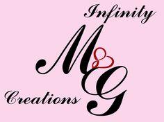MEG infinity creations