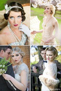 rhinestone flapper gatsby headband wedding headband crystal headband wedding headpiece halo. Black Bedroom Furniture Sets. Home Design Ideas