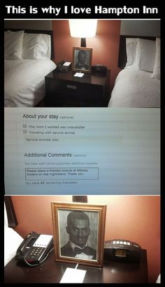 Best Hotel Ever ---- funny pictures hilarious jokes meme humor walmart fails