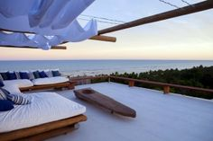 The Style Examiner: The most beautiful homes in the world: Villa Greda, Brazil