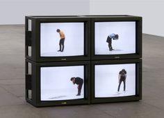 May 23 2017 at 05:28PM from contemporary-art-blog