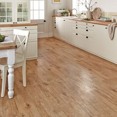 Looselay Series Three Karndean Luxury Vinyl Plank Llp108 Providence Flooring