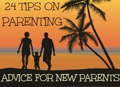 May is National Foster Care Awareness month and Cars would like to raise awareness with information about foster care and ways you can help. Pregnancy Planning Resources, Foster Care, New Parents, Parenting Advice, Newlyweds, Baby Names, The Fosters, Marriage, Charity Cars