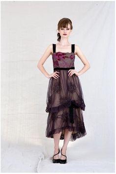 http://www.natayadresses.com/229-thickbox/vintage-holiday-dress-nataya-40092.jpg