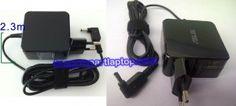 Adaptor Asus 19v 1.75a Square Original-- Hubungi 0822 1903 3337 Pusat Sparepart Laptop Segala Merek | kampuspartlaptop.com