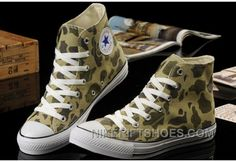 http://www.nikeriftshoes.com/converse-summer-nicolas-cage-soul-camouflage-army-olive-green-all-star-chucks-high-ps-canvas-sneakers-cheap-to-buy-3wezn.html CONVERSE SUMMER NICOLAS CAGE SOUL CAMOUFLAGE ARMY OLIVE GREEN ALL STAR CHUCKS HIGH TOPS CANVAS SNEAKERS ONLINE MPEXB Only $54.00 , Free Shipping!