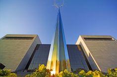 Museu do Ar e Espaço - Washington, D.C., Estados Unidos