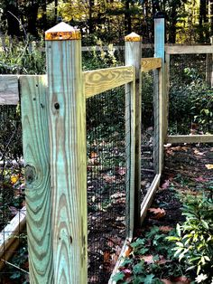 255 Best Deck Post Caps and Fence Post Caps images in 2019