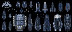 battleship sprite sheet - Google Search