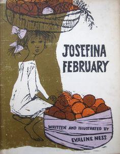Children's Publishing Blogs - art history blog posts
